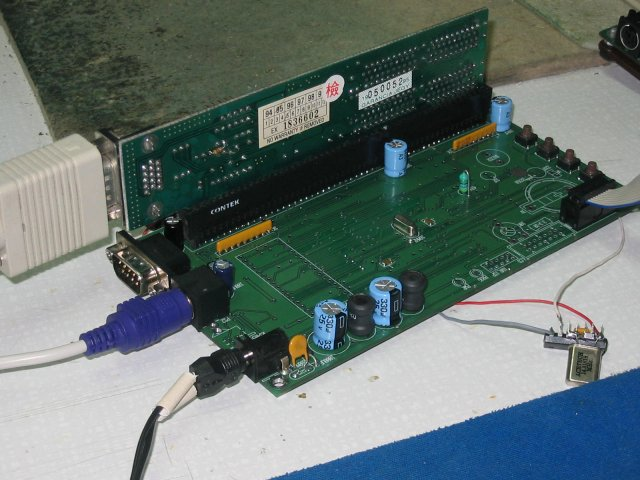 Avr Isa Vga together with 199 in addition API 2520 further Bes pictures in addition Pinouts. on schematics